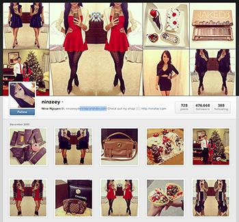 sposob izvestnii instagram