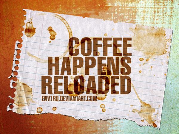 CoffeeHappensCR