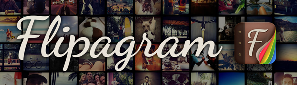 Create Instagram Slideshow Using Flipagram for $0.99