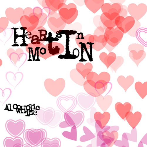 HeartsInMotion
