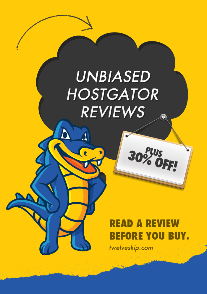 HostGator Web Hosting Reviews From Real Users hostgatorreviews12.png #webhosting #BlueHost