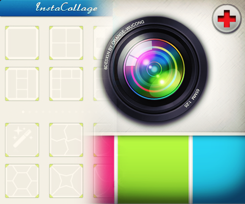 Quality Apps You Can Use To Combine Multiple Pictures Into One