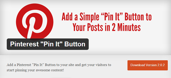 PinterestPinITButton