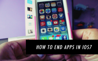 how to send photos from iphone to mac iphone 21000