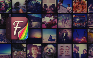 create a slideshow for instagram on iphone