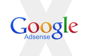 how to: check a domain whether it is banned or not from google adsense