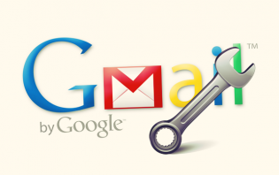 best tools to enhance your gmail experience