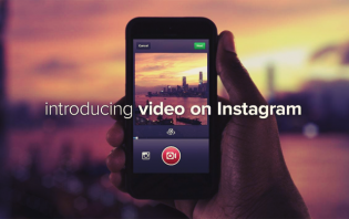 how to auto play instagram videos