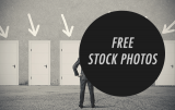 stock photos images sites