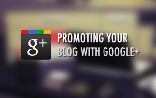 how and why to incorporate google+ into your blogging strategy