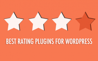 best rating plugins for wordpress