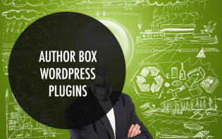 author box plugins wordpress