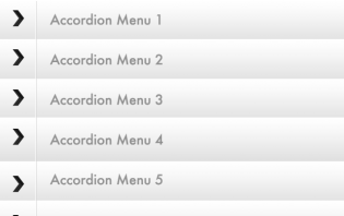 accordion menu plugins wordpress