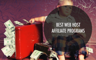 best web host affiliate programs