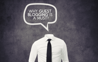why should you guest blog  how to do it right