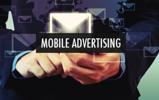 5 great tips for effective mobile advertising
