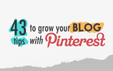 build a strong google plus presence gain followers