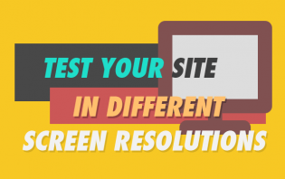 how-to: test your site in various resolutions with screenfly