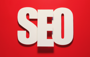 10 most potent on-page seo methods