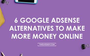 make money online adsense