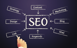 What to ask a SEO firm before hiring them