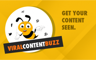 viralcontentbuzz review