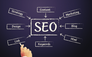 5 facts you should know before hiring an seo consultant