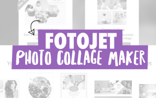 fotojet collage maker