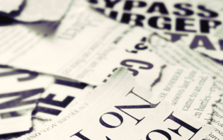 10 aggressive ways to attract more readers with attention-grabbing headlines