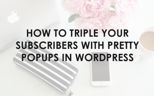 more subscribers popups wordpress