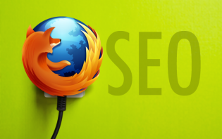15 top seo firefox extensions for internet marketers