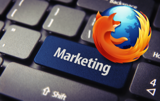 7 top firefox extensions useful for internet marketers