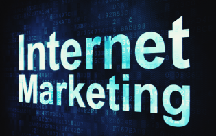 top 10 frequently used internet marketing acronyms