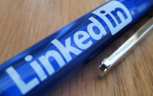 ways to use the new linkedin features to get more business