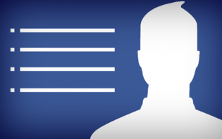 how to: make your friend list on facebook private