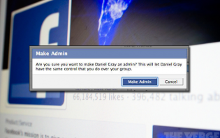 how-to: add an admin to your facebook fan page