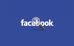 how to hide your facebook profile from search engines