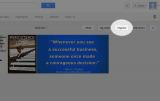 track your business: using google analytics to your best advantage