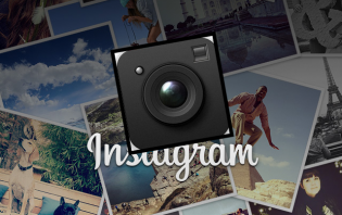 how to add full size pictures on instagram using apps