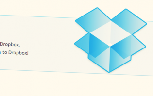 how to join a folder in dropbox (accept folder invitation)