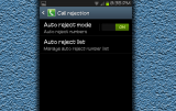 samsung galaxy s3: different types of lock screen and how to setup pin