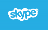 How to mute someone on a Skype call