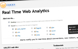 top 9 alternative tools to google analytics
