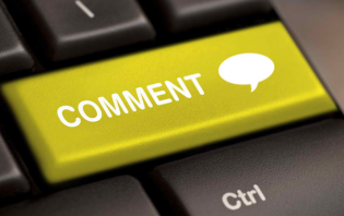 11 easy techniques for getting the most comments for your blog