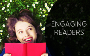 great ways to increase blog engagement with your readers