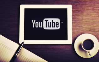 top ways to seo youtube videos