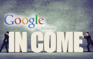 increasing your adsense income