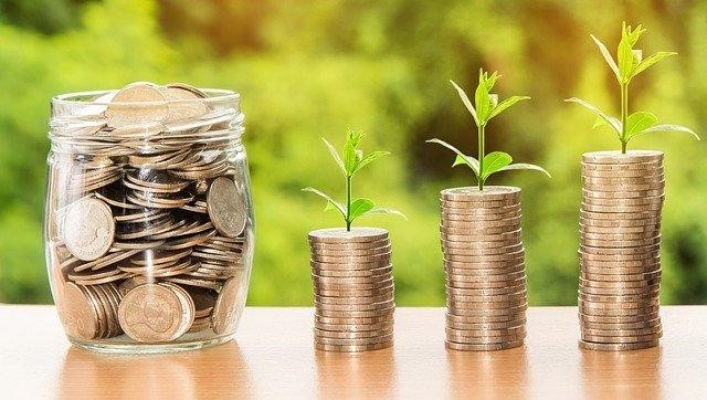 Ways To Fundraise For Your Startup