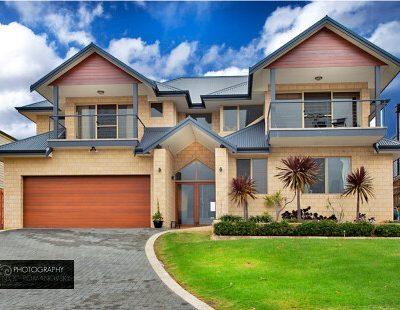 10 Best Real Estate Agents Around Vaughan, Ontario