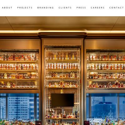 10 Best Luxury Web Design Companies in Toronto (Serving Canada)